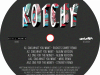 CIV003-KOTCHY-SING-WHAT-YOU-WANT-LABELS-A