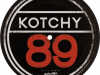 CIV005-KOTCHY-89-LABELS-A