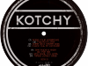 CIV005-KOTCHY-89-LABELS-B