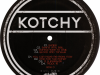 CIV005-KOTCHY-89-LABELS-D