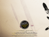 CIV006-KOTCHY-ID-HAVE-TO-BE-HIGH-BACK-COVER-WEB-2000