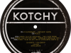 CIV006-KOTCHY-ID-HAVE-TO-BE-HIGH-LABELS-B
