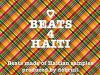 CIV013-DEBRUIT-HEART-BEATS-4-HAITI-FRONT-COVER-WEB-2000