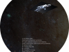 CIV015-STARKEY-SPACE-TRAITOR-VOL1-LABELS-B