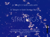 CIV016-STARLINGS-WEIGHT-IN-GOLD-BACK-COVER-WEB-2000