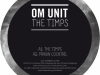 CIV019-OM-UNIT-THE-TIMPS-LABELS-A