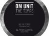 CIV019-OM-UNIT-THE-TIMPS-LABELS-B