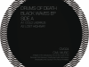 CIV024-DRUMS-OF-DEATH-BLACK-WAVES-LABELS-A
