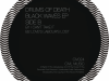 CIV024-DRUMS-OF-DEATH-BLACK-WAVES-LABELS-B
