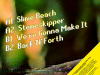 CIV028-KUHN-SLIME-BEACH-BACK-COVER-WEB-2000