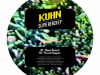 CIV028-KUHN-SLIME-BEACH-EP-LABELS-A