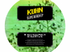 CIV028-KUHN-SLIME-BEACH-EP-LABELS-B
