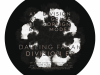CIV030-DARLING-FARAH-DIVISION-LABELS-A
