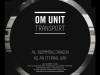 CIV031-OM-UNIT-TRANSPORT-LABELS-A