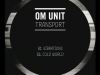 CIV031-OM-UNIT-TRANSPORT-LABELS-B