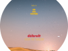 CIV035-DEBRUIT-FROM-THE-HORIZON-LABELS-A