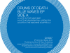 CIV037-DRUMS-OF-DEATH-BLUE-WAVES-LABELS-A