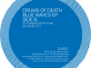 CIV037-DRUMS-OF-DEATH-BLUE-WAVES-LABELS-B
