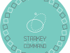 CIV045-STARKEY-COMMAND-LABELS-A