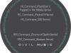 CIV045-STARKEY-COMMAND-LABELS-B