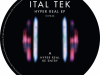CIV046-ITAL-TEK-HYPER-REAL-LABELS-A