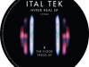 CIV046-ITAL-TEK-HYPER-REAL-LABELS-B