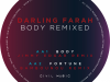 CIV048-DARLING-FARAH-BODY-REMIXED-LABELS-A