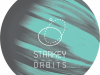 CIV052-STARKEY-ORBITS-LABELS-A