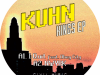 CIV053-KUHN-KINGS-EP-LABELS-A