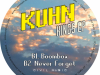 CIV053-KUHN-KINGS-EP-LABELS-B