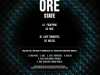 CIV055-ORE-STATE-BACK-COVER-WEB-2000