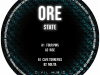 CIV055-ORE-STATE-LABELS-B