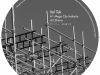 civ061-ital-tek-mega-city-industry-labels-a