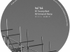 civ061-ital-tek-mega-city-industry-labels-b