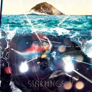 CIV022_Starlings_Sirens_1500_art_Web