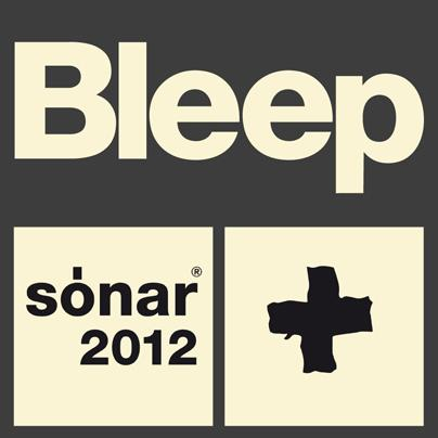 Bleep_x_Sonar