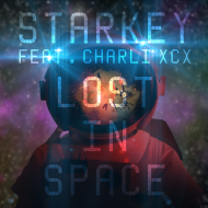 CIV025-STARKEY-LOST-IN-SPACE-FRONT-COVER-WEB-2000