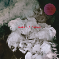 Darling Farah - Body Remixed Sleeve