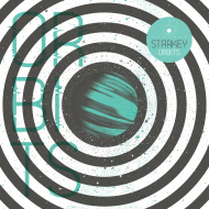 Starkey - Orbits Sleeve