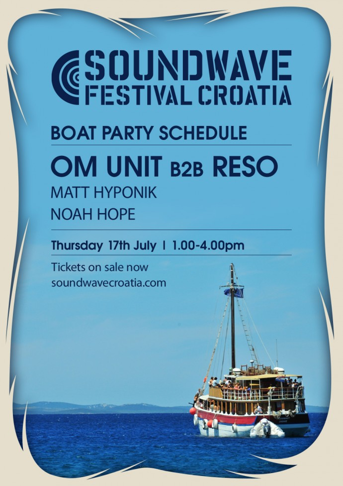 hyponik-boat-party-thu-1-4