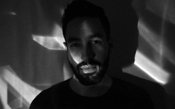 Mix: Clash DJ Mix - Danny Scrilla