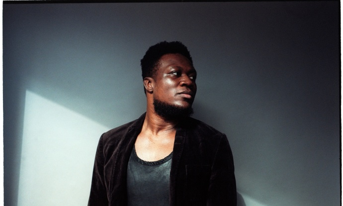 Benga: 'Nobody wants to come clean, let alone an artist'