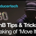 Pro DnB Tips & Tricks - The Making of 'Move It'