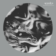 Brassica – Nature Isn't Mute (Man Is Deaf: Deluxe Edition)